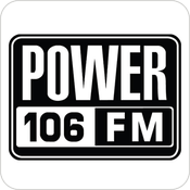 KPWR - POWER 106 FM