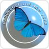 Tune In Radio Love Live