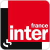 Tune In France Inter