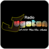 Tune In Jugoton HIT Radio