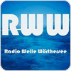 Tune In Radio Welle Woerthersee