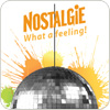 Tune In Nostalgie - What a feeling