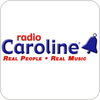 Tune In Radio Caroline