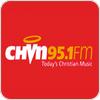 Tune In CHVN FM