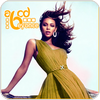 Tune In ABCD Beyonce