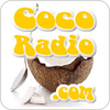 Tune In Cocoradio
