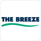 The Breeze Christchurch