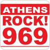 Tune In Rock FM