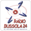 Tune In Radio Bussola 24