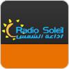 Tune In Radio Soleil 88.6 FM