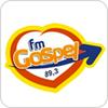 Tune In Rádio FM Gospel 97.3 FM