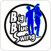 Tune In Big Blue Swing