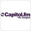 Tune In Capitol.fm