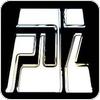 Tune In Futuredrumz Radio