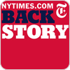 Tune In New York Times - Backstory