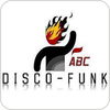 Tune In ABC Disco Funk