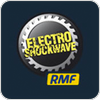 Tune In RMF Electro Shockwave