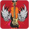 Tune In ROCKRADIO.COM 90s Rock