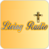 Tune In living-radio