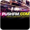 Tune In Push FM