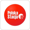Tune In PolskaStacja DJ Top 50