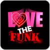 Tune In Love The Funk