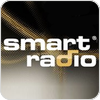 Tune In SMART RADIO