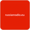 Tune In Russian! Radio