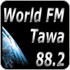 Tune In World FM