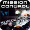 Tune In Mission Control