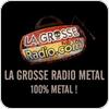 Tune In La grosse radio - Metal
