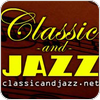 Tune In Classic & Jazz