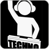 Tune In Techno-Students