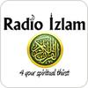 Tune In Radio Izlam