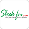Tune In Sleek FM