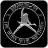 Tune In Hardradio.com
