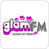 Tune In Glam FM - Classic Hit Radio