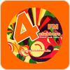 Tune In 4clubbers FM