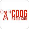 Tune In COOG Radio