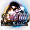 Tune In Radio Sound Palast