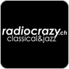 Tune In RadioCrazy Modern Jazz