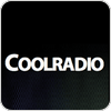 Tune In Coolradio Jazz