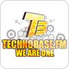 Tune In TechnoBase.FM