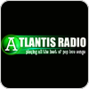 Tune In Atlantis Radio Philippines