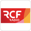 Tune In RCF