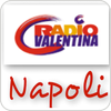 Tune In RADIO VALENTINA NAPOLI