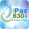 Tune In WACC - Radio Paz 830 AM