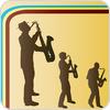 Tune In JAZZRADIO.com - Sinatra Style