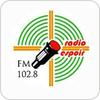 Tune In Radio Espoir