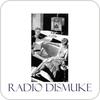 Tune In Radio Dismuke